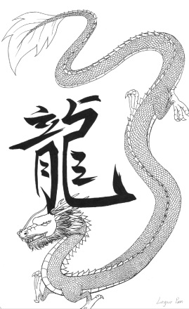 Dragon_drawing