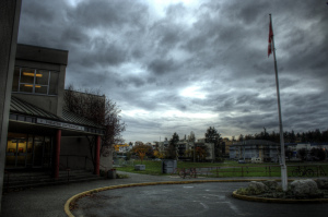 Esquimalt_High_School_dark_ominous