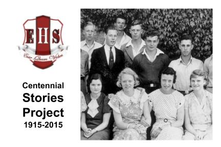 Esquimalt_High_School_Centennial_Stories_Project