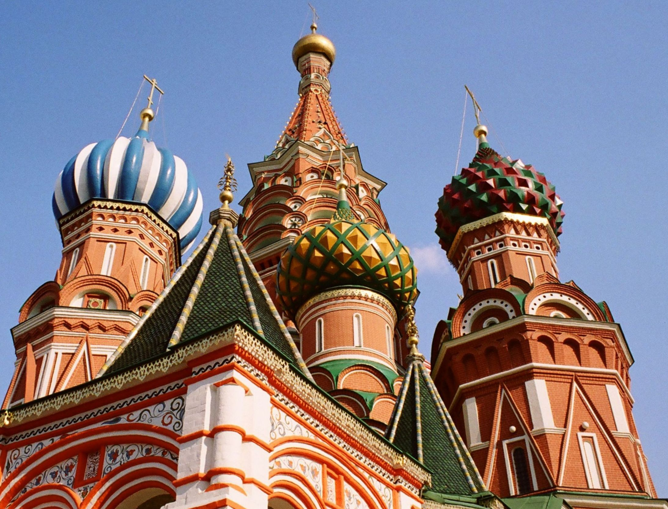 St.Basel'sCathedral_Moscow