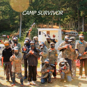 paintball camp survivor