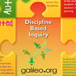 Galileo_Discipline-Based-Inquiry-Poster150x150