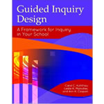 Guided_Inquiry_Design_cover