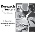 Research_Success2010150x150