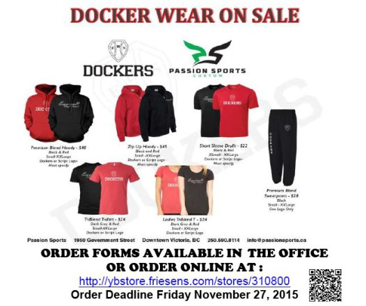Esquimalt_High_School_Docker_Wear_2015