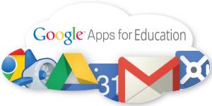 Google-Apps-for-Education-1-300x150
